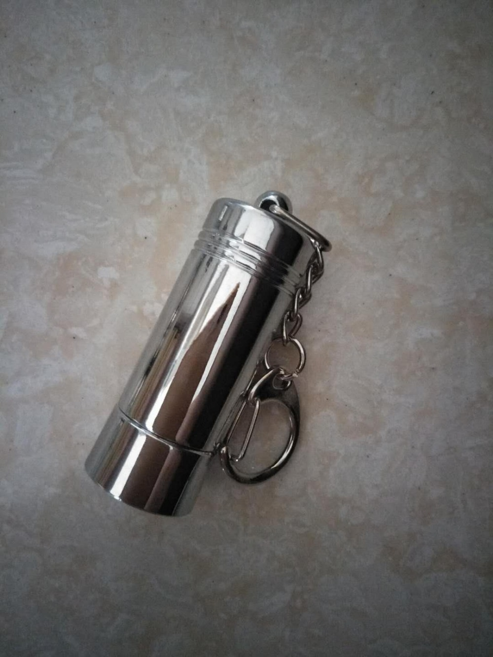 hot selling mini  tag detacher  for eas stop lock
