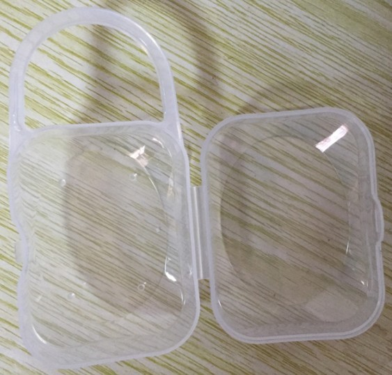 1 pic pacifier box