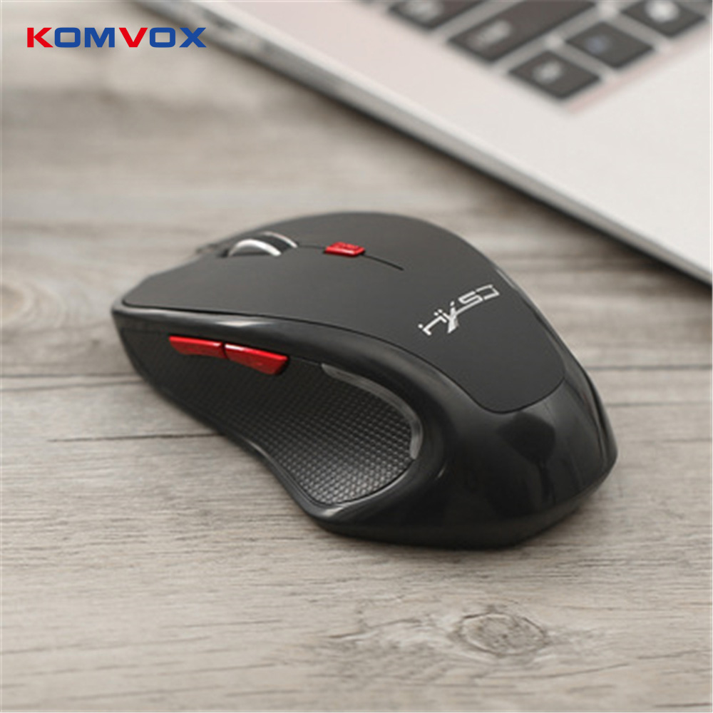 2400DPI Optical Wireless Mouse Bluetooth 3.0 Mini 6 Keys Gaming Mouse Mice For Macbook For Laptop событие и вещи