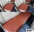 car supplies Car seat covers, spring summer premium car seat cushion,k3 k2  c2 c4l c5 k4 X3 X1 X6 X5 S80L S60L seat cushion