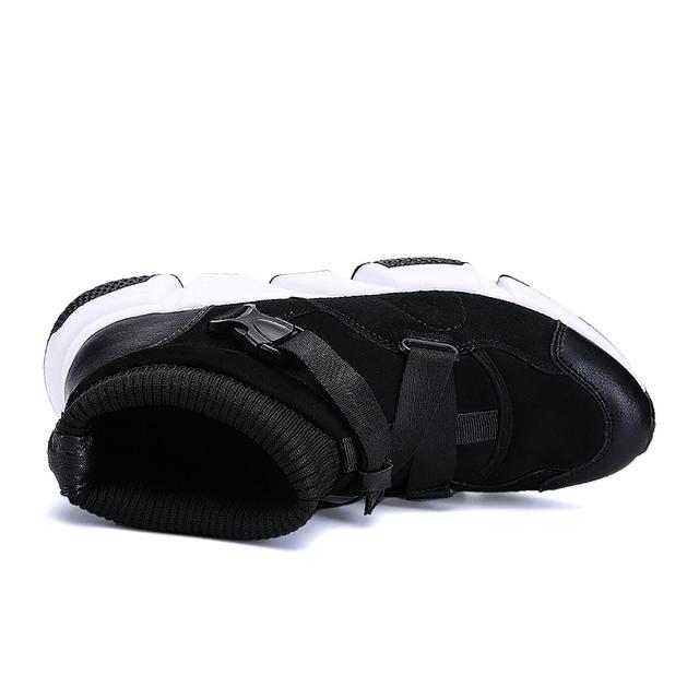 2018 men trainers New Arrivals wrestling huarach jordan 11 basketball shoes men basquete sneakers zapatillas hombre deportiva