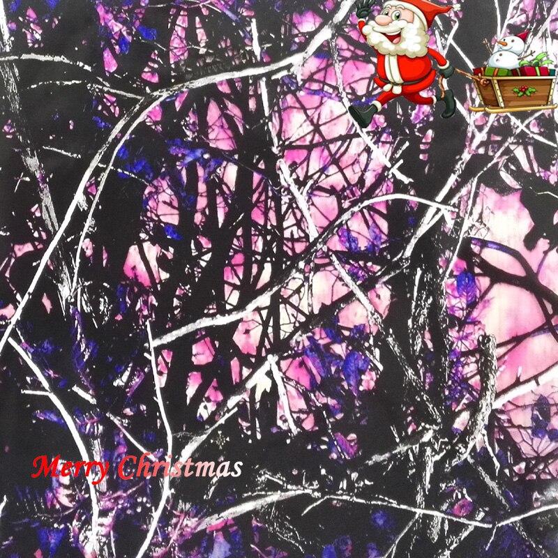 Begeistert Tsmw9037 Breite 1 Mt 10sqm Camouflage Baum Wassertransferdruck Hydrographie Film Hydro Dipping Film üBereinstimmung In Farbe Motorrad-zubehör Motorrad-zubehör & Teile