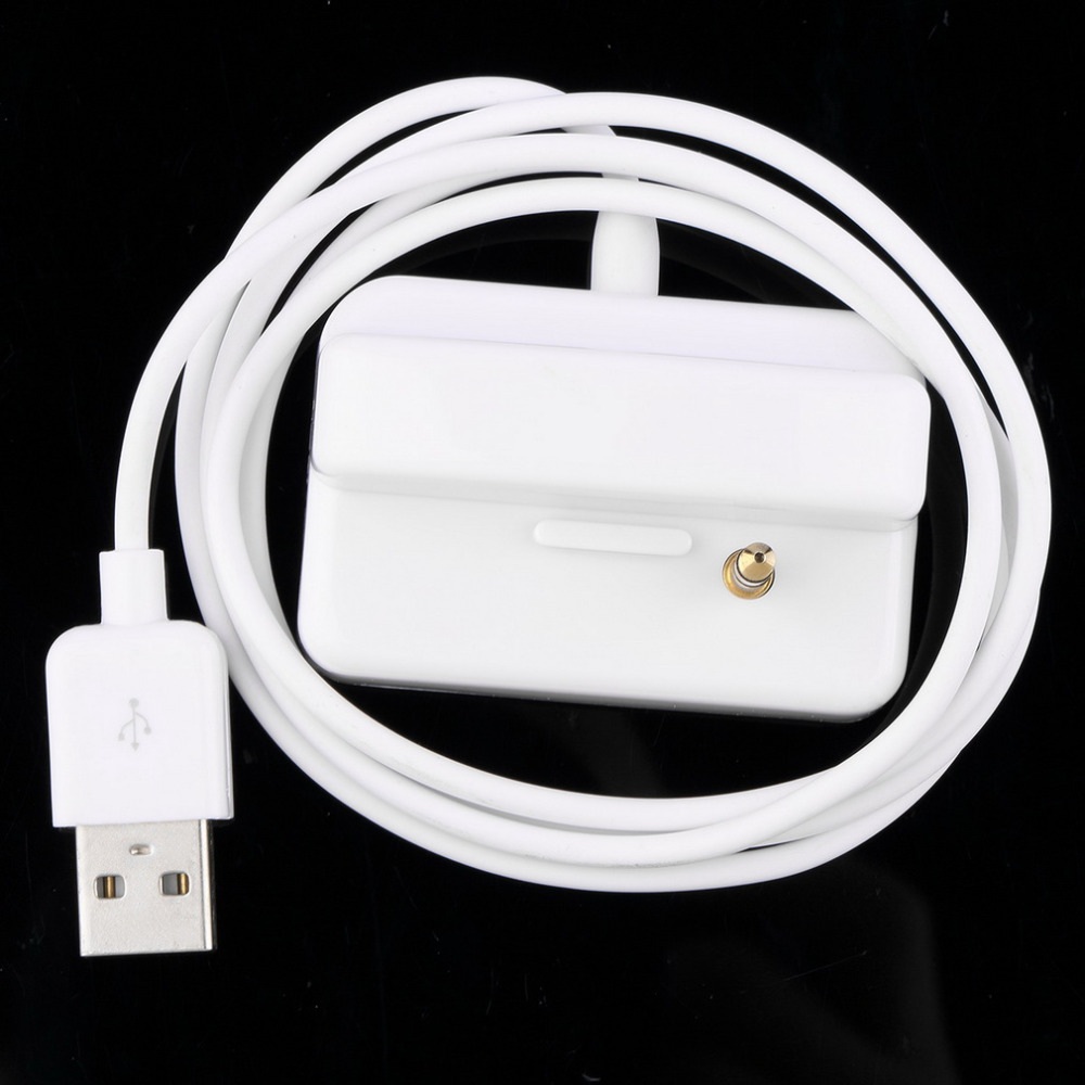 USB Charger & Sync Replacement Docking Station Cradle for Apple for iPod Promotion