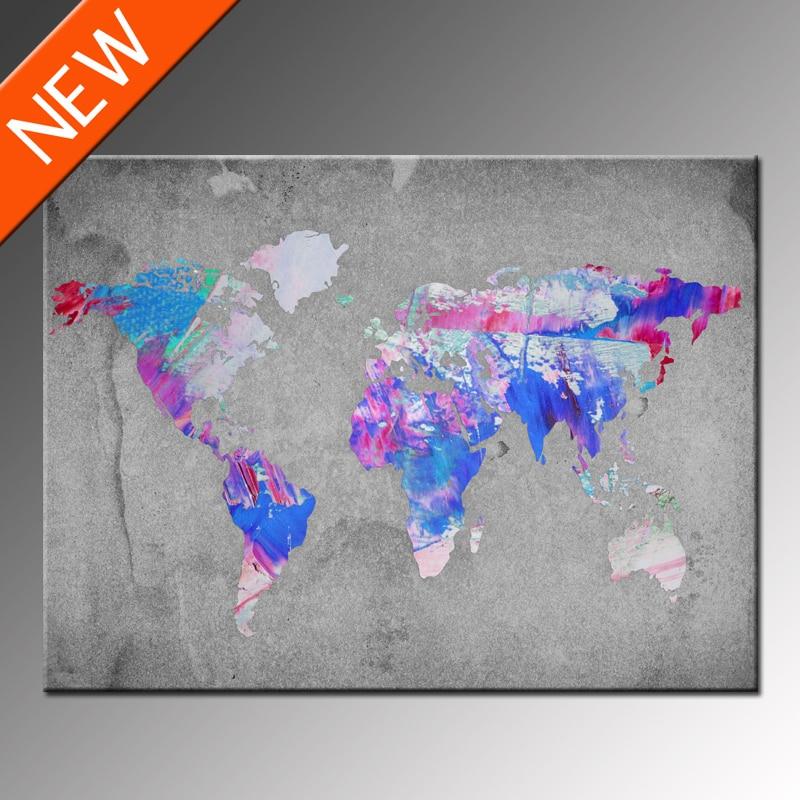 Aliexpress Com Buy FREE SHIPPING Canvas Wall