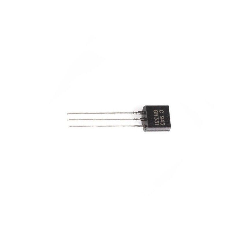 KLOT Solid Carbide Drill Bit 13.6mm-16mm 2-Flute Straight Shank Twist K10