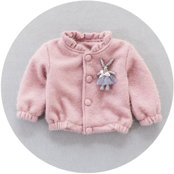 Popular Toddler Girls Winter Coats-Buy Cheap Toddler Girls Winter