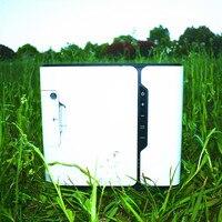 Yuwell koncentrator tlenu przenośny YU300 respirator snu koncentrator tlenu generator sprzęt medyczny wysokie stężenie