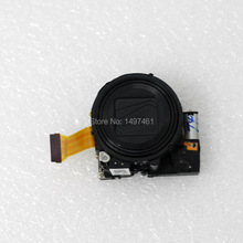 Best price Optical zoom lens Without CCD Repair parts For Nikon Coolpix S8200 L610 L620 Digital camera