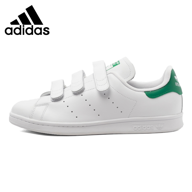 Original New Arrival  Adidas Originals Unisexs Skateboarding Shoes SneakersOriginal New Arrival  Adidas Originals Unisexs Skateboarding Shoes Sneakers