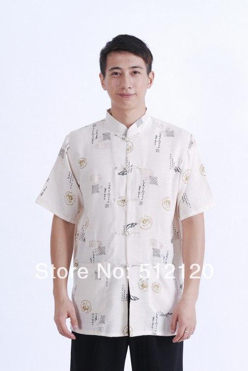comprar ropa de marca en china free shipping
