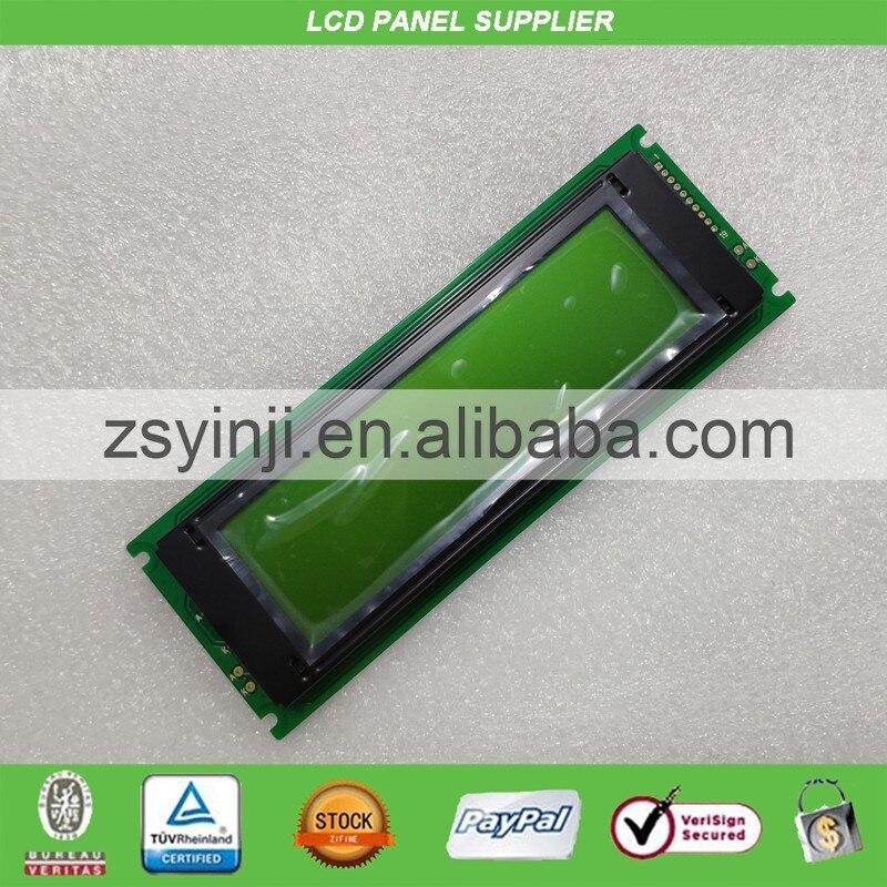 DMF5005N DMF5005N-EB industry lcd panelDMF5005N DMF5005N-EB industry lcd panel