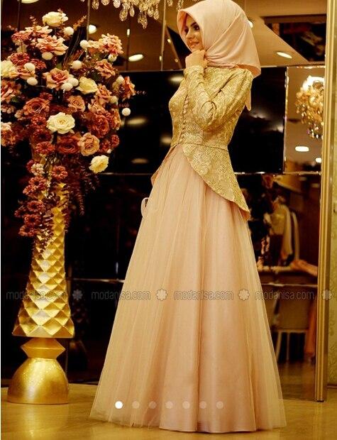 robe de soiree indian saree vestido de festa abendkleider 2017 great ...