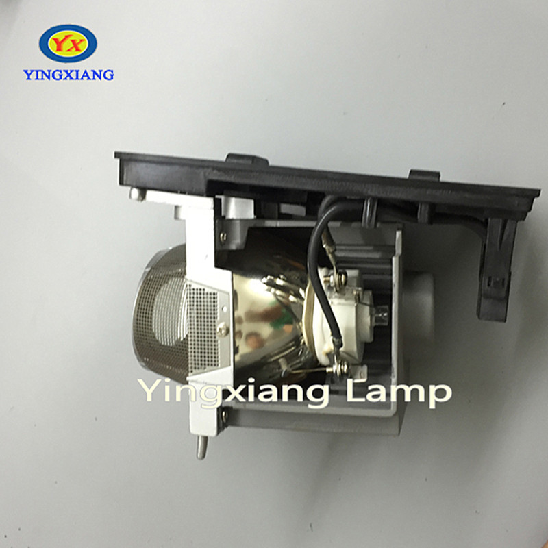 Online Top Sale Projector Bulb With Housing NP24LP For Projector PE401H
