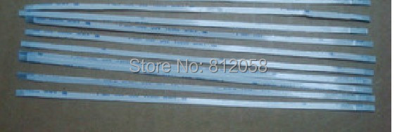 WZSM Laptop switch Ribbon Cable for ASUS K53S A53S X54 x54h A53  length 15cm 6 pin width 3.5MM reverse asus aglaia carry 15 6