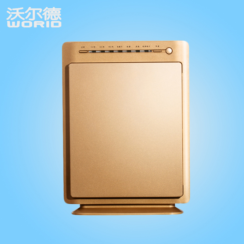 Home and Office Air Purifier with Aroma Diffuser Ozone Generator and Ionizer CE ROHS ITAS AP0001