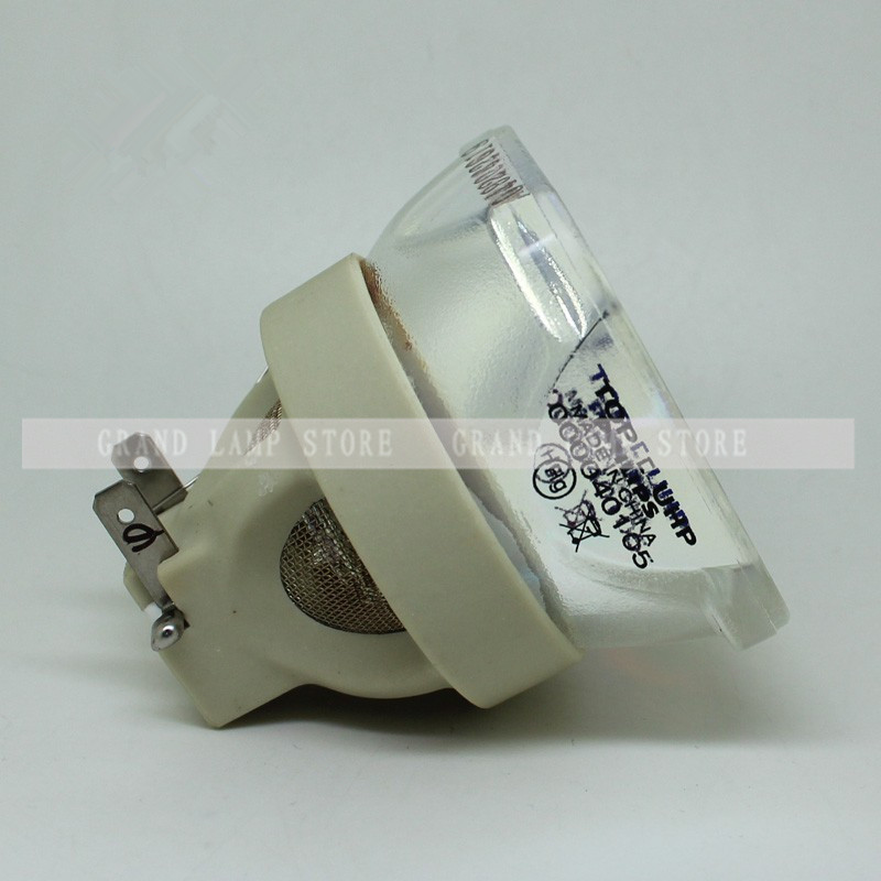 Original Projector bare lamp LMP-H280 for SONY VPL-VW515ES/VPL-VW520ES/VPL-VW528ES Projectors HAPPY BATE lmp c240 original bare projector lamp for sony vpl cw255 vpl cx235 vpl cw258 vpl cx238 projectors
