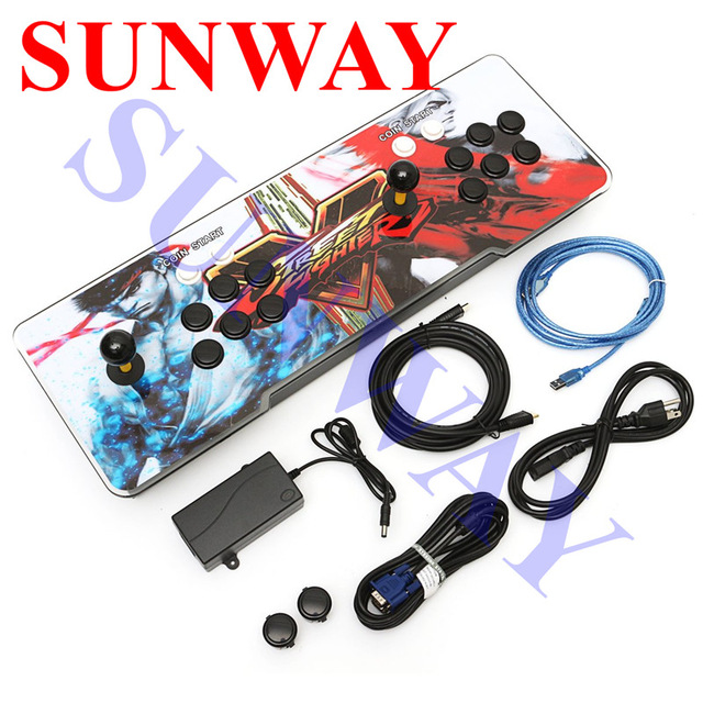 Game-Box-5S-999-in-1-Video-Games-Console-With-Double-Stick-2-Players-Classic-Arcade.jpg_640x640