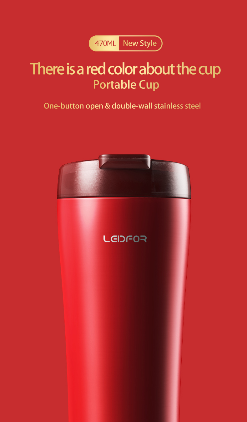 l099-coffee-mug-_01