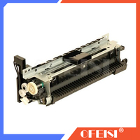 90% new original laser jet for HP2420/2400 Fuser Assembly cRM1-1535-080CN RM1-1491-000CN RM1-1537 RM1-1537-000 printer part