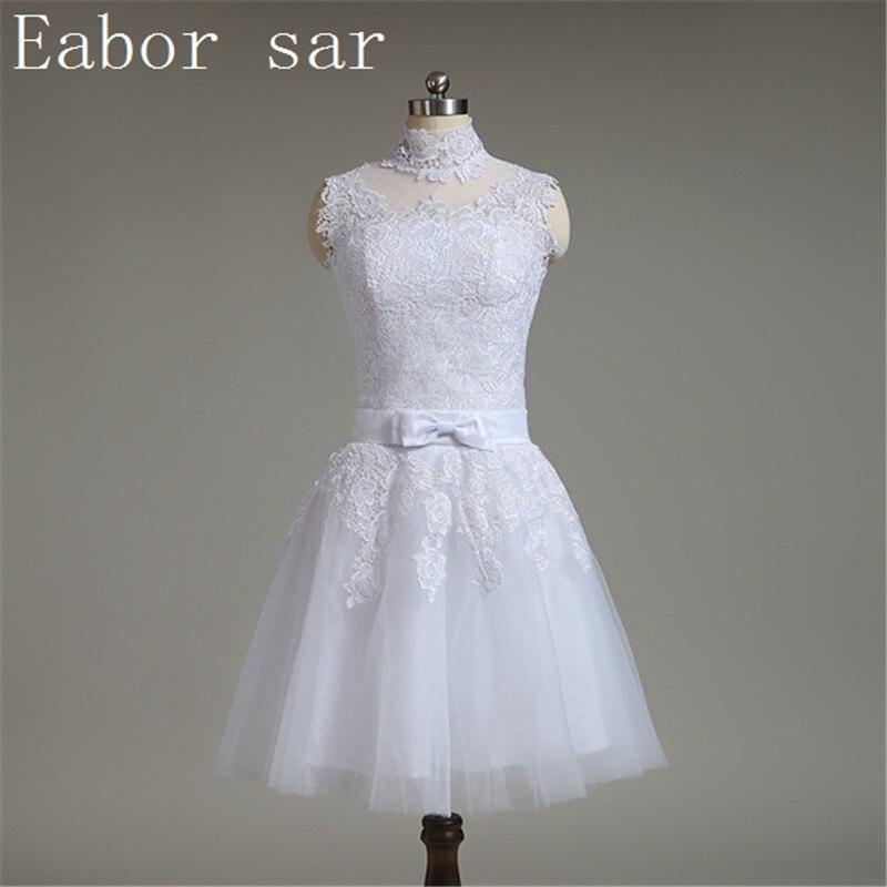 Popular vintage 50s wedding dress buy cheap vintage 50s for Vintage 50s wedding dresses