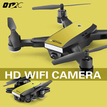 OTRC GPS RC Quadcopter PV Drone With 720P Camera or 1080P Wifi Camera 2.4G 6Axis RTF Altitude Hold VS x8pro RC Helicopter