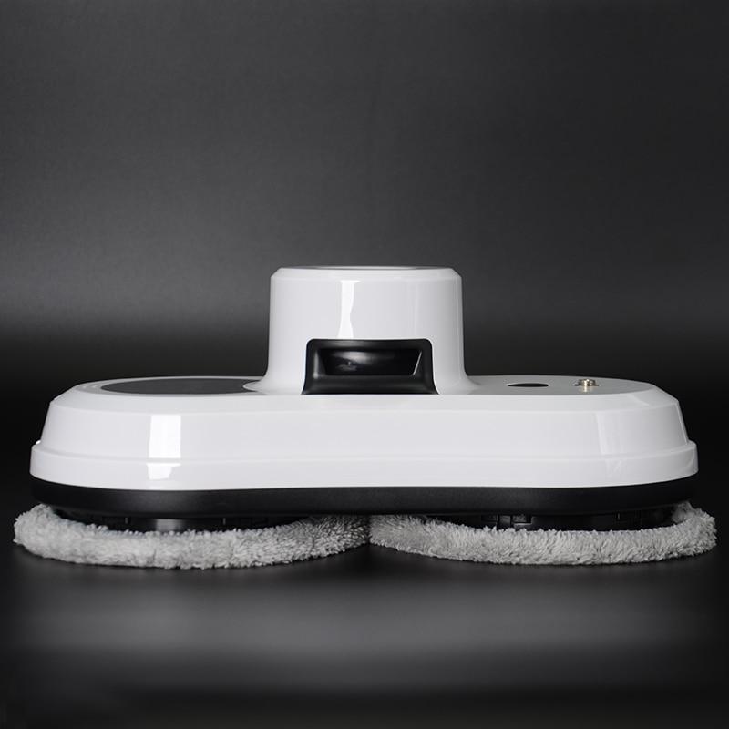 robot for washing windows robot vacuum cleaner for windows washing vacuum cleaner window washer robo