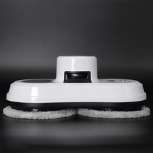 Robot Vacuum Cleaner For Washing Windows