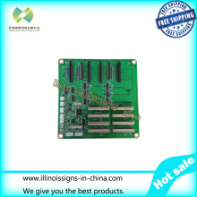 Mimaki TS34 Slider Board printer parts
