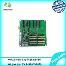 Mimaki TS34 Slider Board printer parts