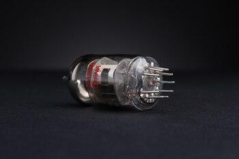 Tubo de electrones Changsha suton de tipo exportado, generación 12AX7B ECC83, garantía directa de fábrica, tubo de vacío de un año