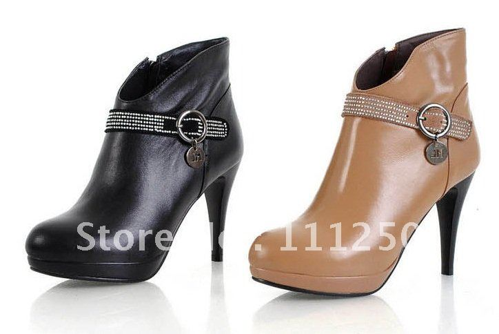 Free Shipping 2012 Spring and Autumn New Arrival short ...