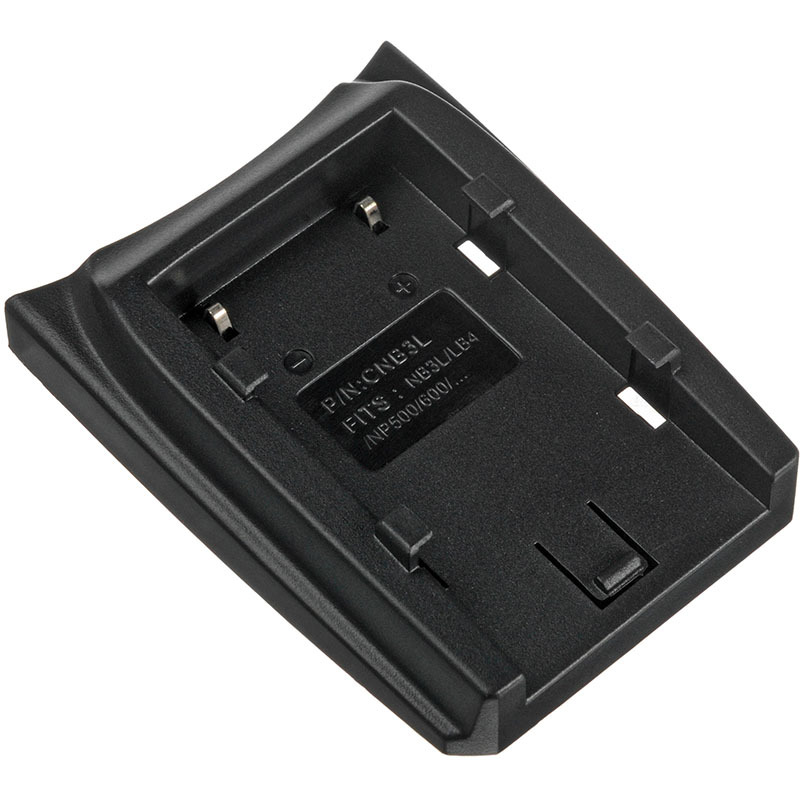 2pc/lot NB-3L NB3L 3L Battery Charger Plate For Canon IXUS 700 750 I II i2 I5 SD100 SD110 SD10