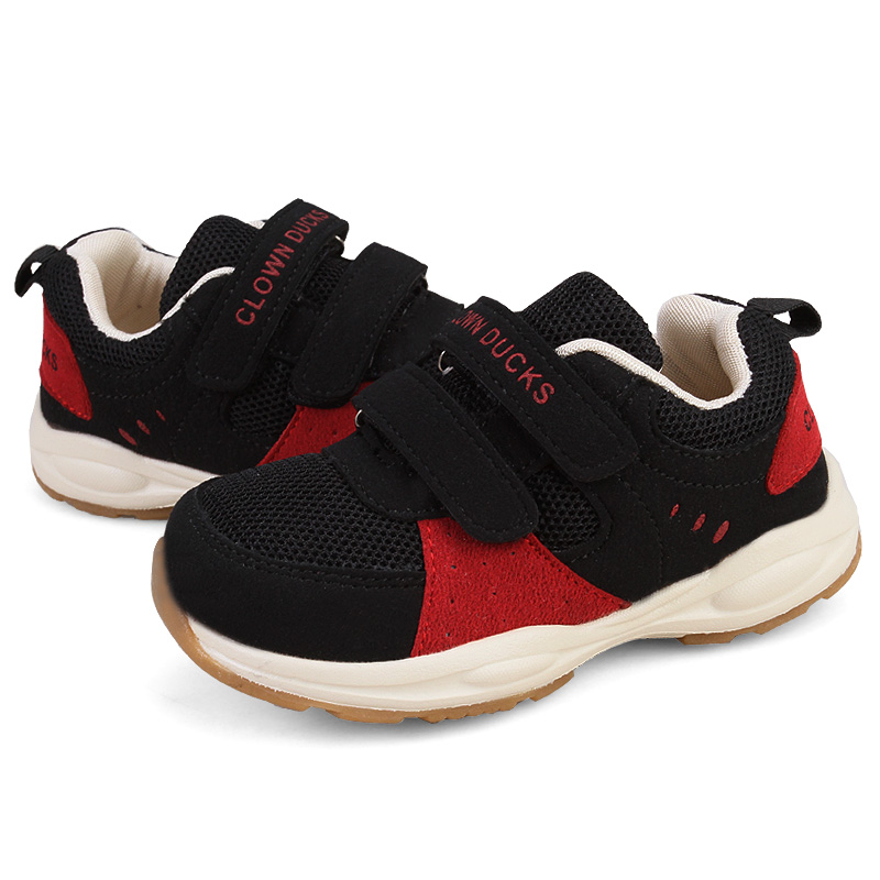 9 toddler shoes