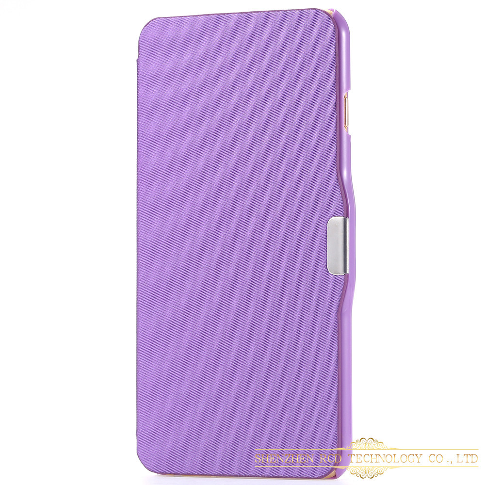 case for iPhone 601