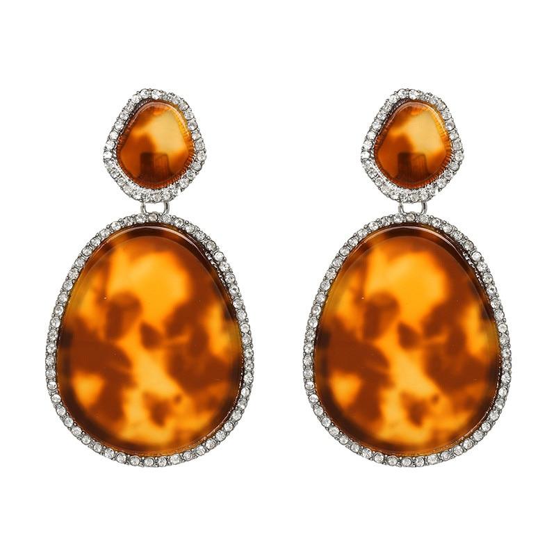 Vintage-Resin-Drop-Dangle-Earrings-for-Women-Large-Pendant-Acrylic-Statement-Earrings-Sparkling-Crystal-Wedding-ZA