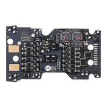 Genuine For DJI Mavic Air Part - ESC Power Board IMU Factory Maintenance Accessories Center Core Board for Mavic Air Replacement(China)