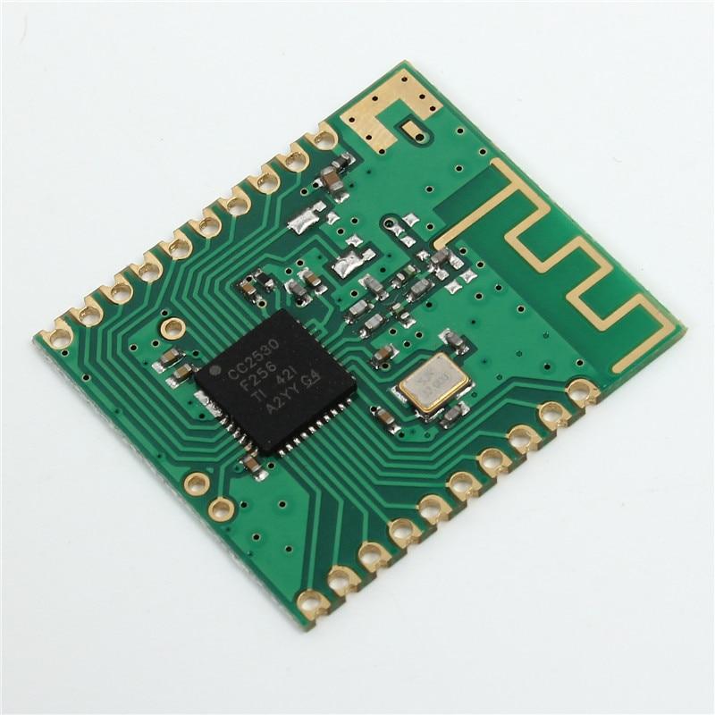 Cc wireless transceiver module zigbee g serial