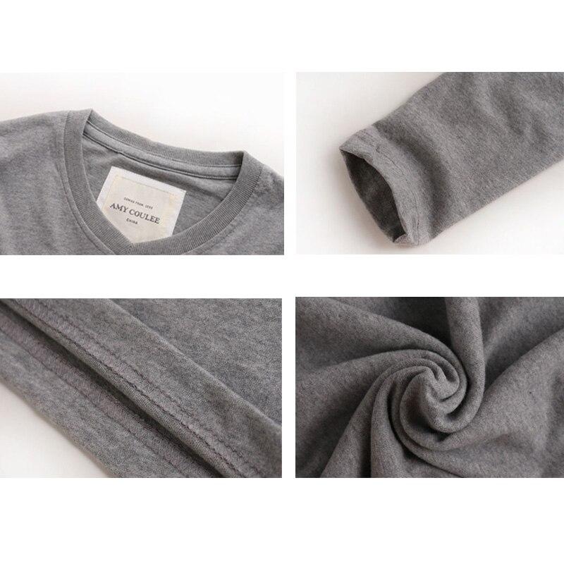 Marca de moda 100% Algodón Barcelona MESSI Impreso Hombres camiseta - Ropa de hombre - foto 5