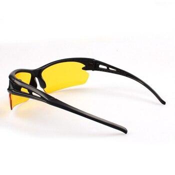 משקפי שמש לראיית לילה