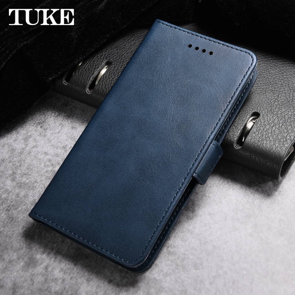 For Vodafone Smart N8 V8 E8 N9 N9 Lite Pu Leather Wallet Flip Stand Case Cover Cases, Covers & Skins