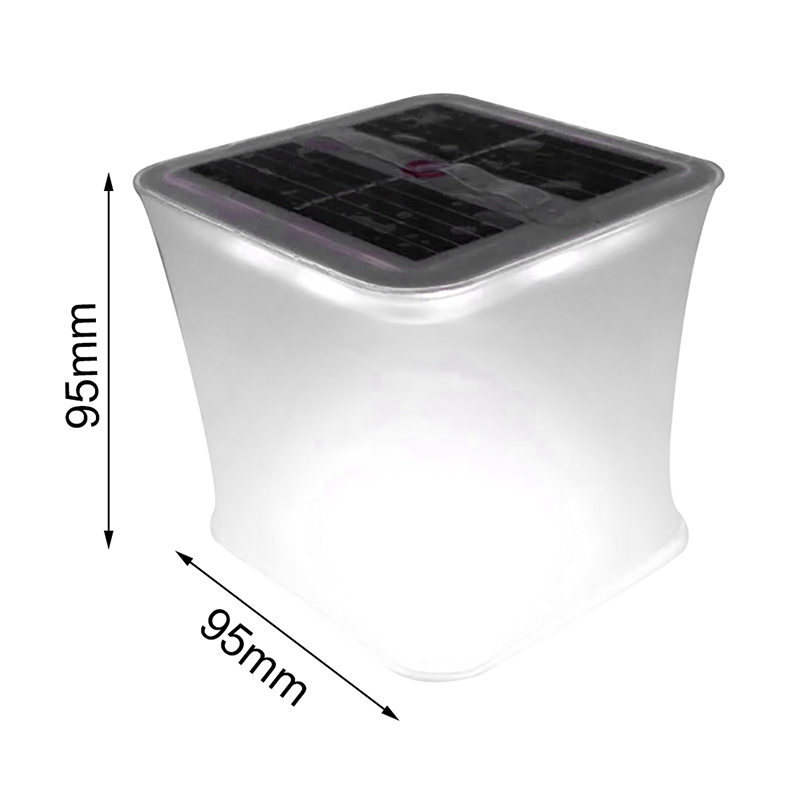 Lâmpadas Solares 10led luz de emergência Utilização : Emergência