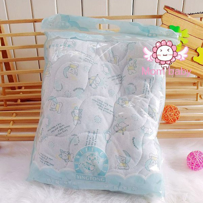 dx001 HJCWL 1 pcs Sacos de Dormir para beb/és Nacidos Baby Cocoon Swaddle Wrap sobre///Algod/ón 0 3 Meses Baby Blanket Swaddling Wrap Sleepsack