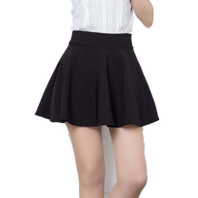 Brand design ballkleid für frauen kurzen rock mädchen herbst und - Damenbekleidung - Foto 1