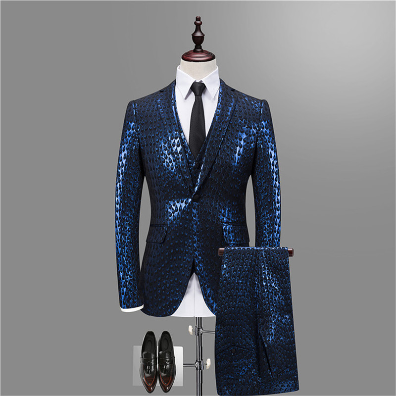 Men fashion suits (4)