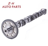 NEW Exhaust Camshaft Timing Control Gear Assembly 06H 109 022 AQ For VW T5 T6 Audi A4 S4 A5 A6 A8 Q5 Quattro TT EA888 2.0TFSI