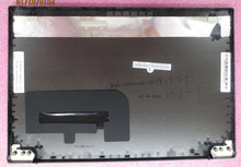 цена на New Original for Lenovo ThinkPad T450S LCD Rear Lid Back Top Cover Non-touch 00HN681 AP0TW000400