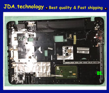 Toshiba Satellite L870 Synaptics Touchpad Driver UPDATE