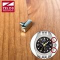 Кнопка для часов Tissot T-Sport PRC100
