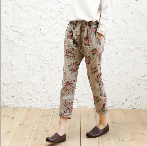 Compare Prices on Dress Pants for Women- Online Shopping/Buy Low ...