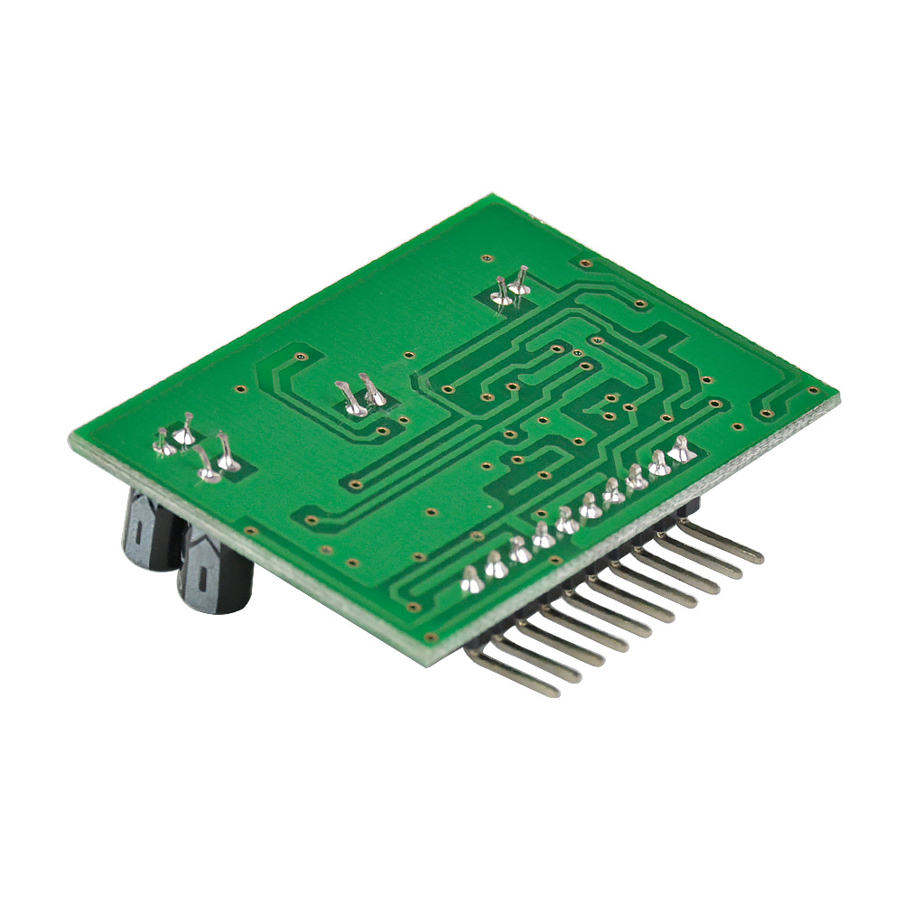 SUNYIMA Pure Sine Wave Inverter Driver Board KA7500C/TL494